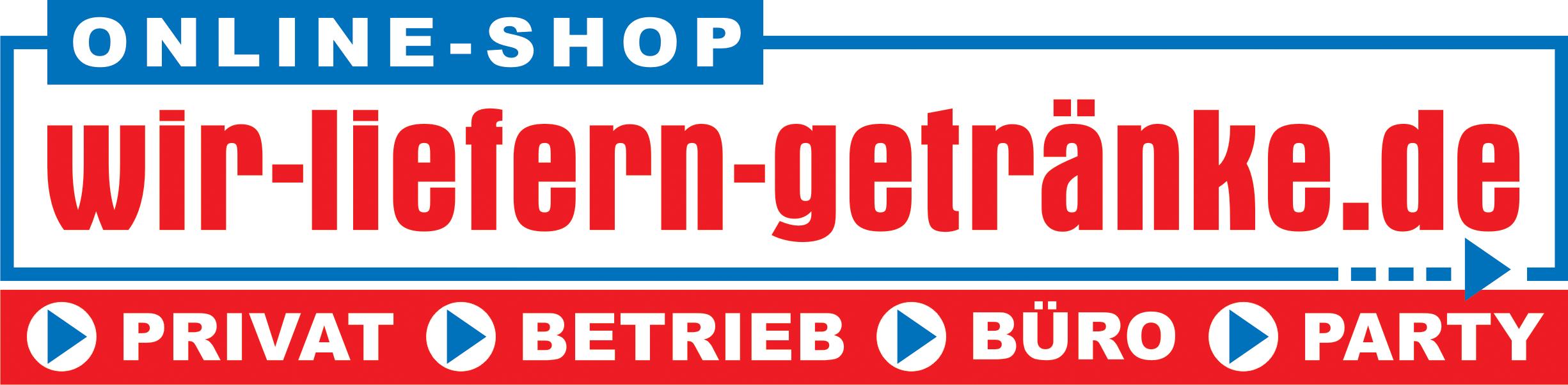 Shop Startseite Standard